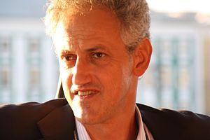 Giuseppe F. Italiano - Image: Giuseppe F. Italiano