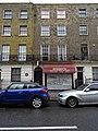 Giuseppe Mazzini - 183 North Gower Street Bloomsbury London NW1 2NJ.jpg