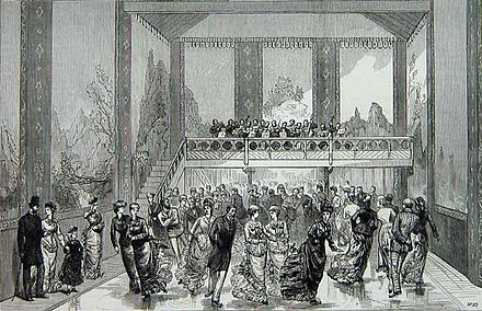 Interior of the Glaciarium in 1876 Glaciarium Ice Rink.jpg