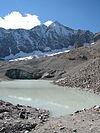 Glacier d'Arsine (France).JPG