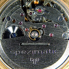 Glashütte Spezimatic.jpg