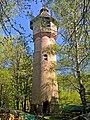 Glauchau Wasserturm Am Forsthaus.jpg