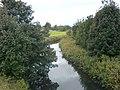 Glaze Brook - geograph.org.uk - 569492.jpg