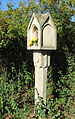 Gleisweiler Bildstock L507.jpg