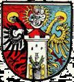 Gleiwitz CoA.png