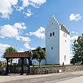 Glesborg Kirke (Norddjurs Kommune).3.ajb.jpg