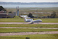 Global Hawk Arrival (8020880789) (2).jpg