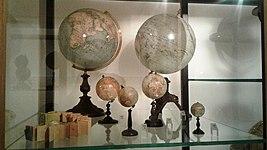 Globenmuseum Wien.jpg