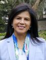 Gloria Alonso.png