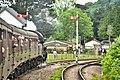 Gloucestershire Warwickshire Railway (GWR) (38433543600).jpg