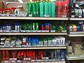 Glues in Japan.jpg