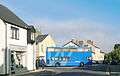 Go Whippet bus in St Ives.jpg