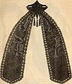 Godey's lady's book (1840) (14746748146).jpg