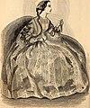 Godey's lady's book (1840) (14766854531).jpg
