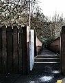 Godley Station Exit - geograph.org.uk - 1089813.jpg