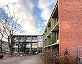 Goethe-Schule Harburg in Hamburg (5).jpg