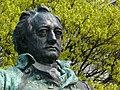 Goethe z04.JPG