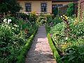 Goethes Garten am Frauenplan.jpg