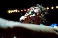 Gogol Bordello @ Indie Rock Festival 04.jpg