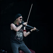 Gogol Bordello - Rock in Rio Madrid 2012 - 22.jpg