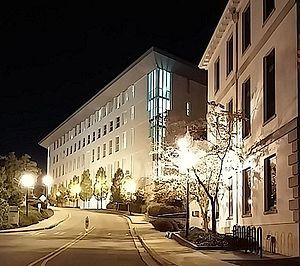 Goizueta Business School - Goizueta Business School, Emory University