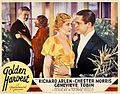 Golden Harvest 1933 poster.jpg