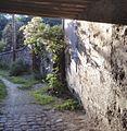 Gometz-vieux-village 4.jpg