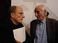 Gonçalo Byrne e Bartolomeu Costa Cabral.jpg