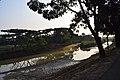 Goneshwari River (2).jpg