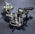 Goniometer 0228.jpg