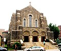 Good Shepherd Roman Catholic Church.jpg