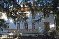 Goodyear Cottage, Jekyll Island, Georgia.jpg