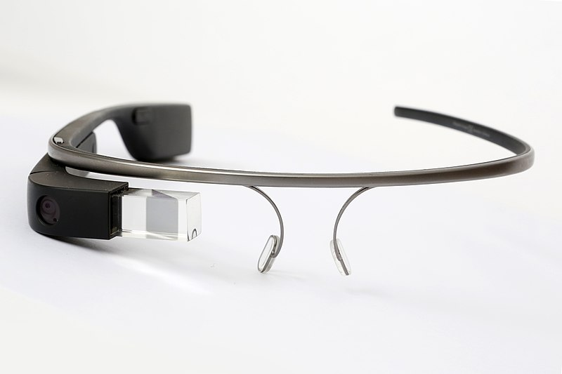 File:Google Glass Front.jpg