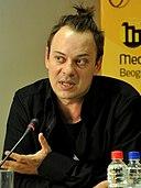 Goran Jevtić: Alter & Geburtstag