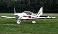 Goraszka Air Picnic 2010 (3).jpg