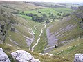 Gordale - geograph.org.uk - 1002747.jpg
