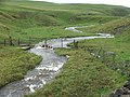Gordale Beck. - geograph.org.uk - 240115.jpg