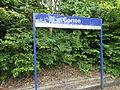 Gorton railway station (5).JPG