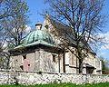 Goryslawice church 20060503 1250.jpg