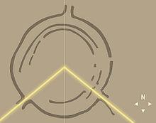 Госекский круг
