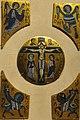 Gospel cover (10335803773).jpg