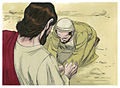 Gospel of John Chapter 9-11 (Bible Illustrations by Sweet Media).jpg
