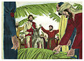 Gospel of Luke Chapter 19-10 (Bible Illustrations by Sweet Media).jpg