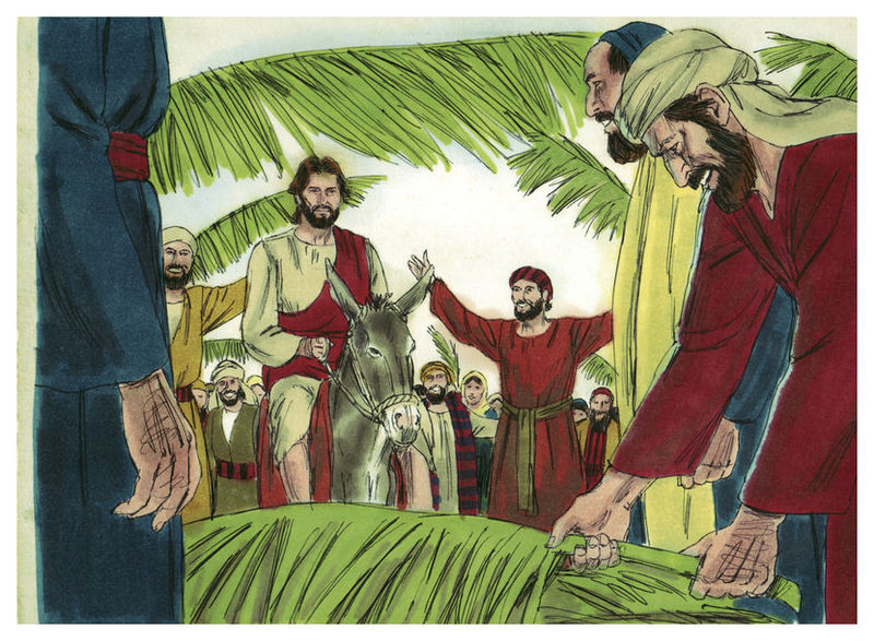 File:Gospel of Luke Chapter 19-10 (Bible Illustrations by Sweet Media).jpg