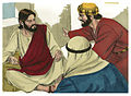 Gospel of Mark Chapter 10-14 (Bible Illustrations by Sweet Media).jpg