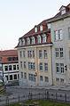 Gotha, Schloßberg 1,001.jpg