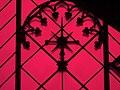 Gothic red (2510600637).jpg