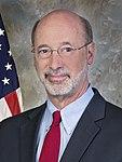 Retrato oficial del gobernador Tom Wolf 2015 (recortado2) .jpg
