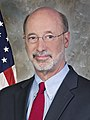Governor Tom Wolf official portrait 2015 (cropped2).jpg