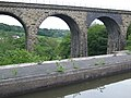 Goyt Valley viaduct and canal 0332.JPG
